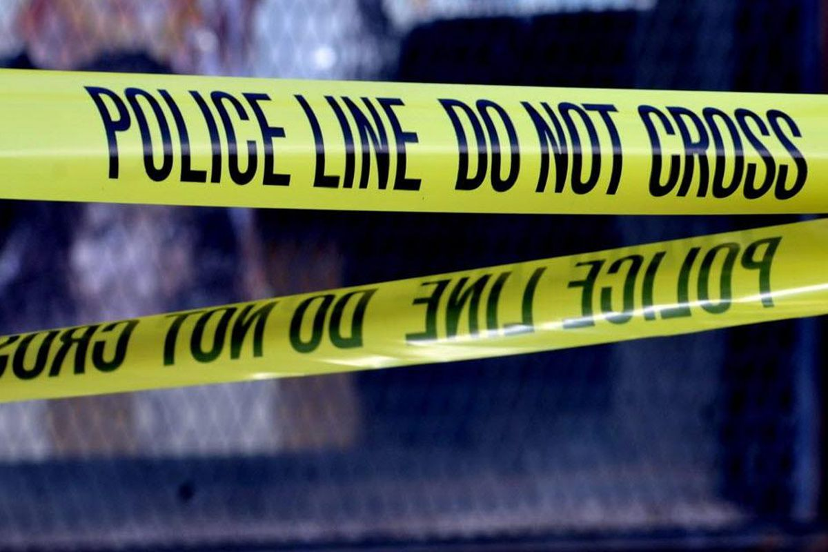 A teenage boy was shot April 28, 2020, in South Deering.