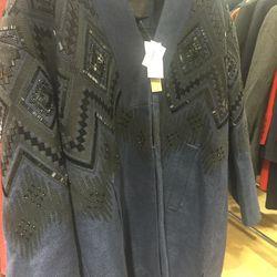 J. Crew collection coat, $308