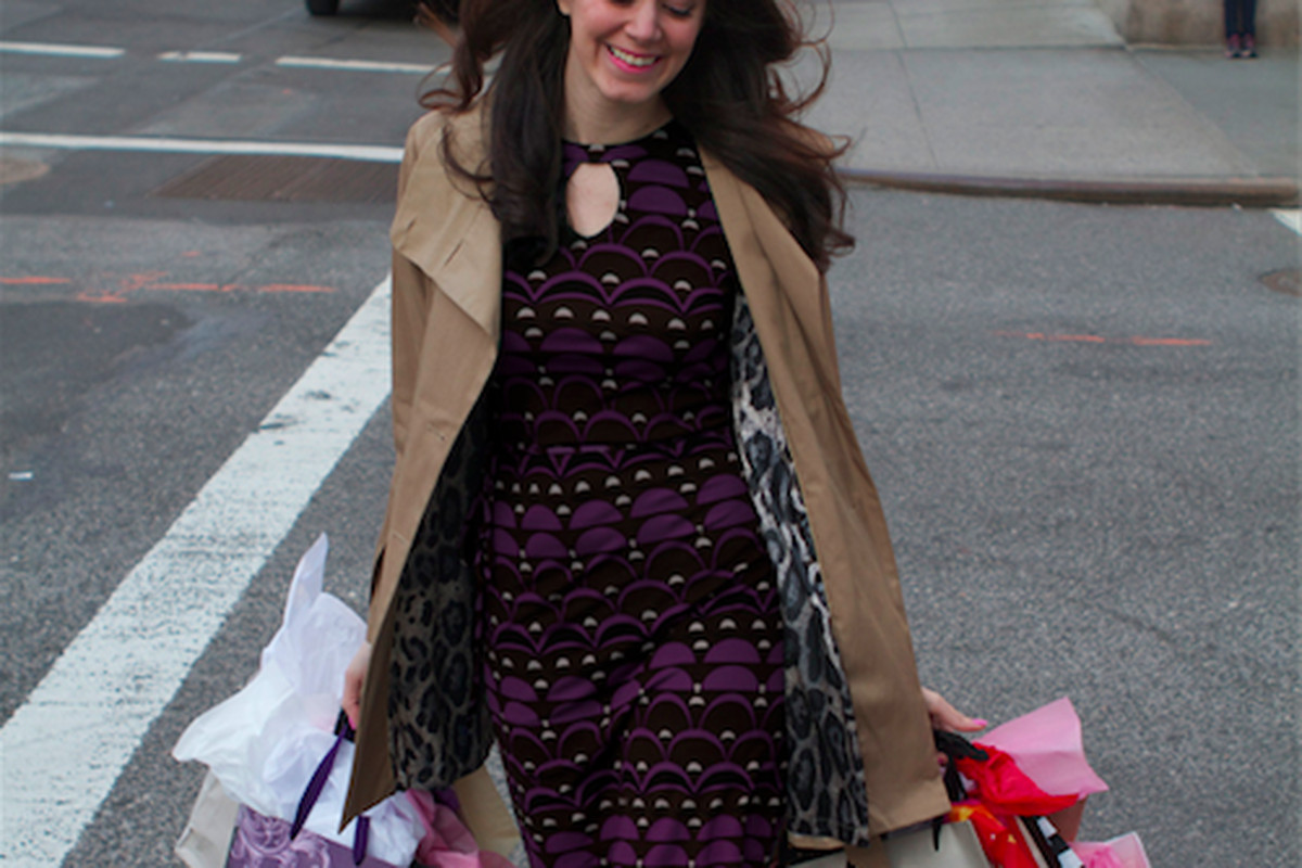 "Image via <a href=""http://www.shopwithroxnyc.com/"">Shop with Rox</a>"