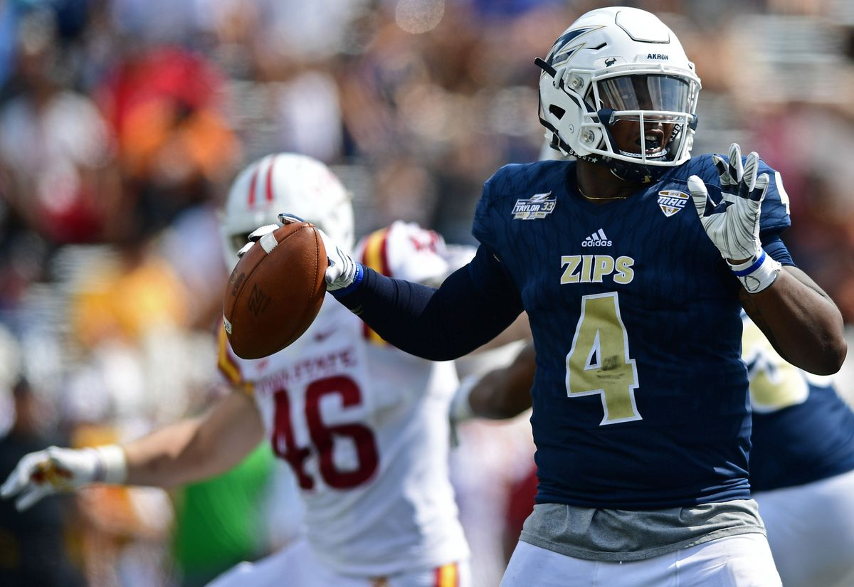 Ranking the Top 130 Uniforms in College Football Part Two - Down The ... 0f42a60aa