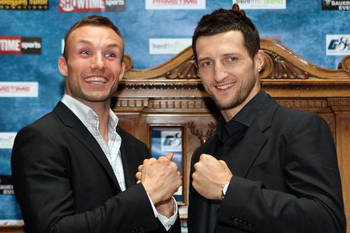 """(Photo via <a href=""""http://www.timesonline.co.uk/tol/sport/more_sport/boxing/article6855906.ece"""">www.timesonline.co.uk</a>)"""