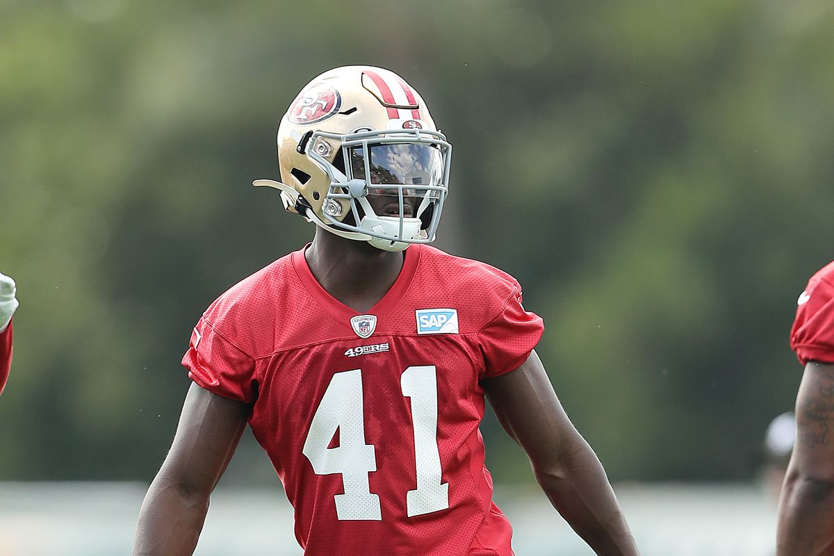 Nfl News Adam Schefter Reports Training Camp Rosters To Be 75 Or 80 Players Niners Nation