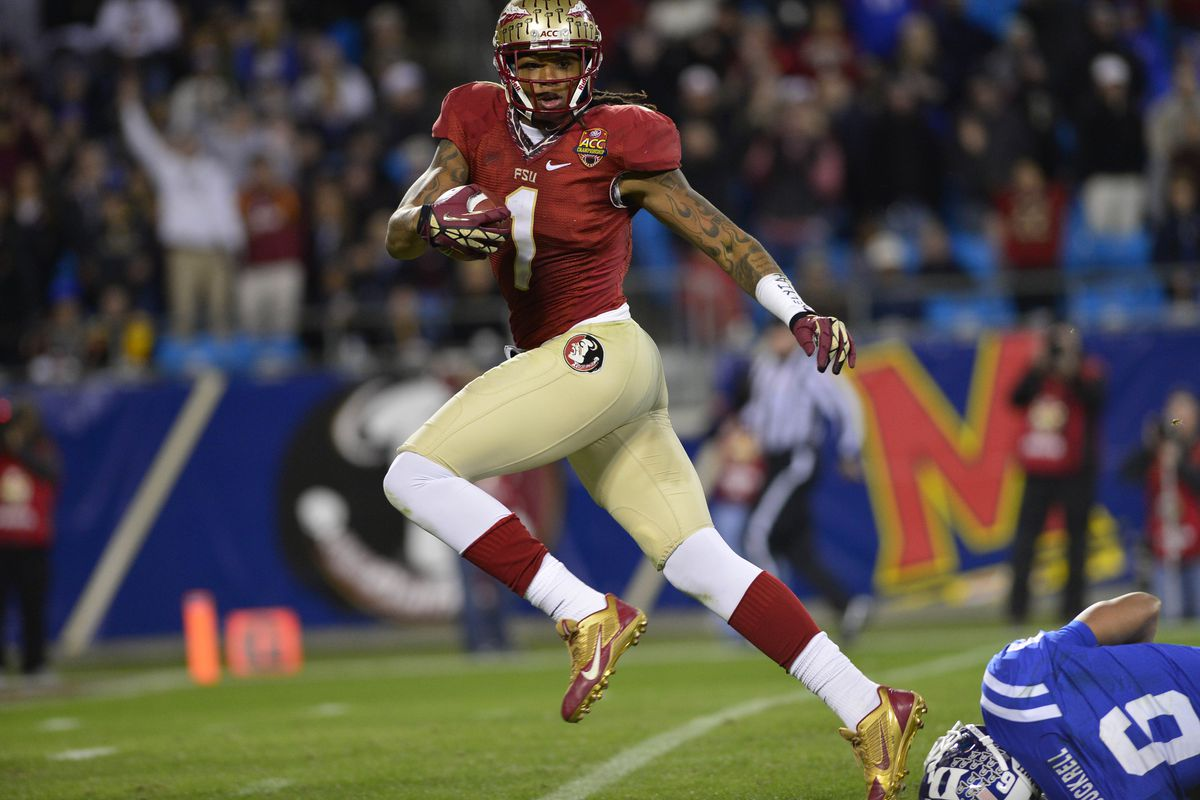 Bcs realpolitik you will know florida state by the trail of blood bob donnan usa today sports voltagebd Image collections
