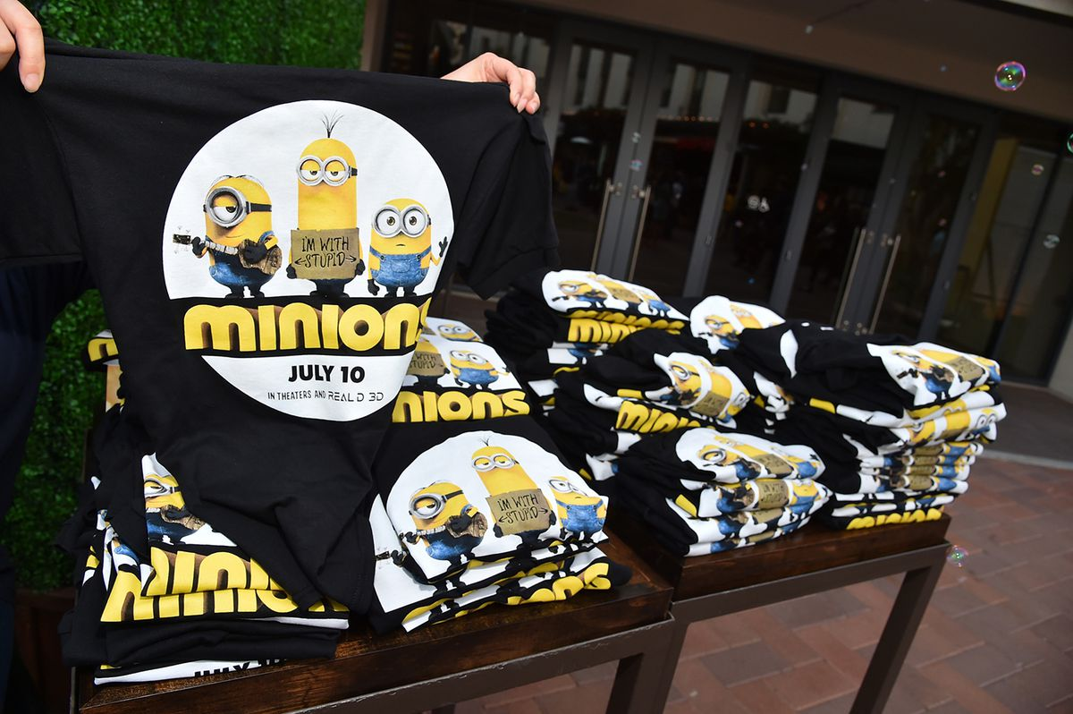 Minions explained vox 6 why are minions so popular biocorpaavc Choice Image