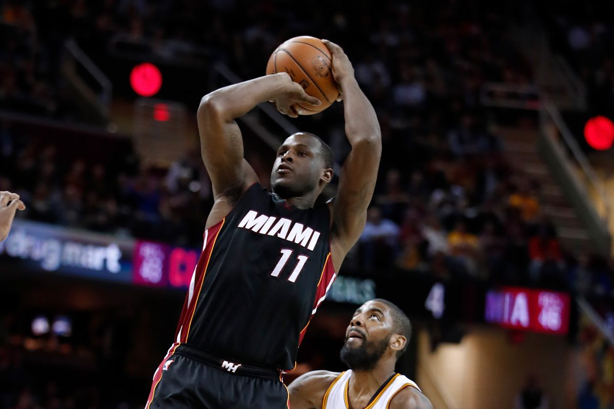 Kyrie went days without speaking to teammates in playoffs