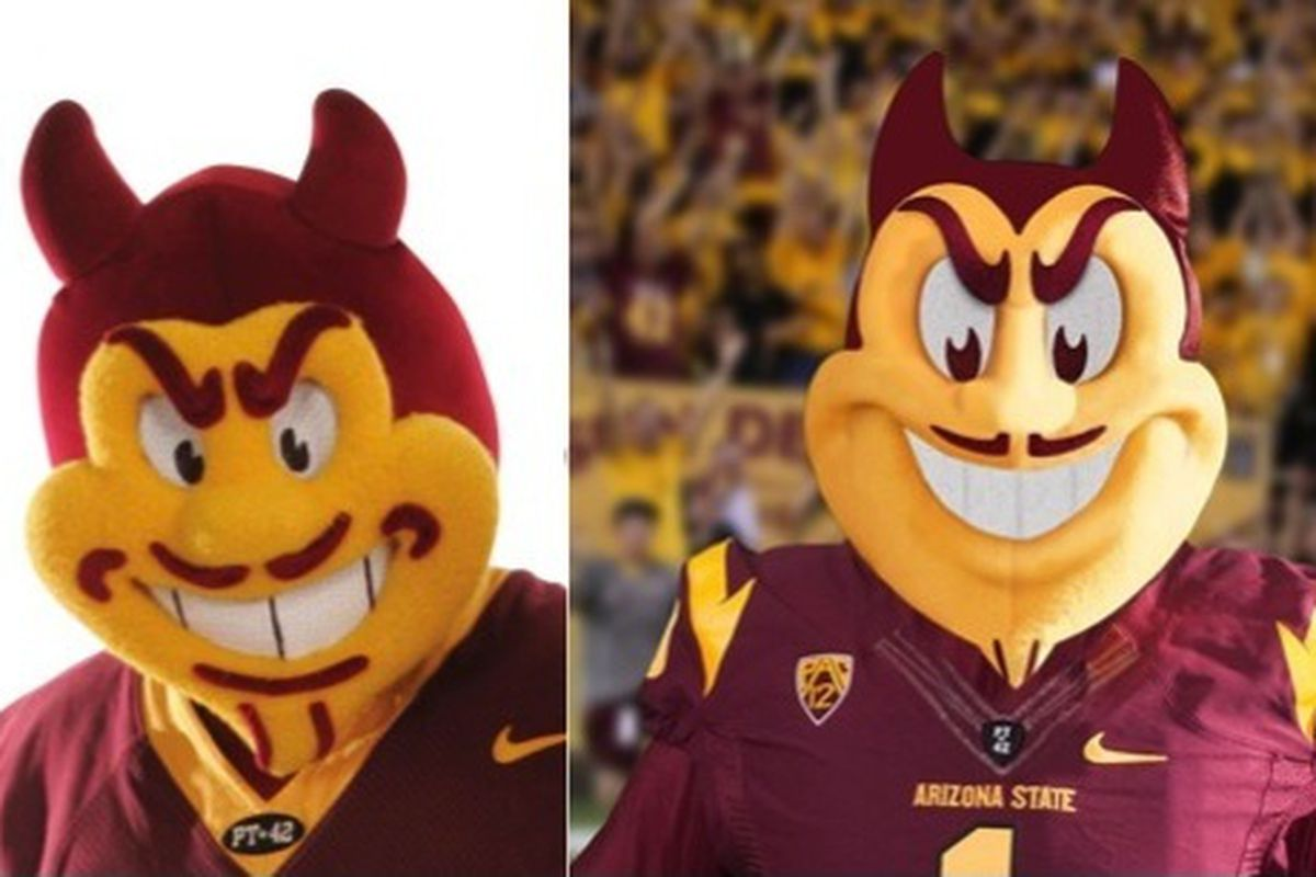"""The """"Old Sparky"""" vs. the """"New Sparky"""""""