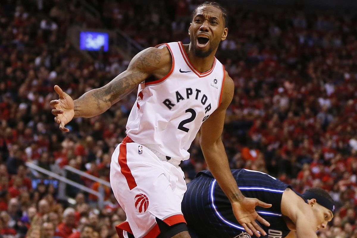 86f664b78ec2 What we learned from the NBA playoffs this week  April 13 - 23 ...