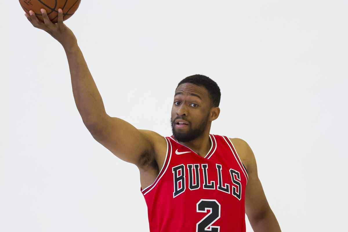 5e9045982ae The Bulls rank 6th in Zach Lowe's League Pass Rankings - Blog a Bull
