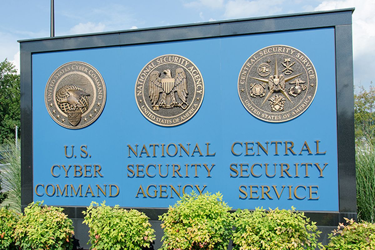New documents reveal which encryption tools the NSA couldn't