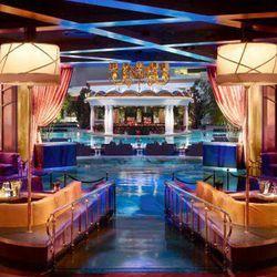 "XS Nightclub, Las Vegas [<a href=""https://www.facebook.com/photo.php?fbid=10150604255613043&set=a.10150604255603043.397906.257392498042&type=3&theater"">Photo</a>]"
