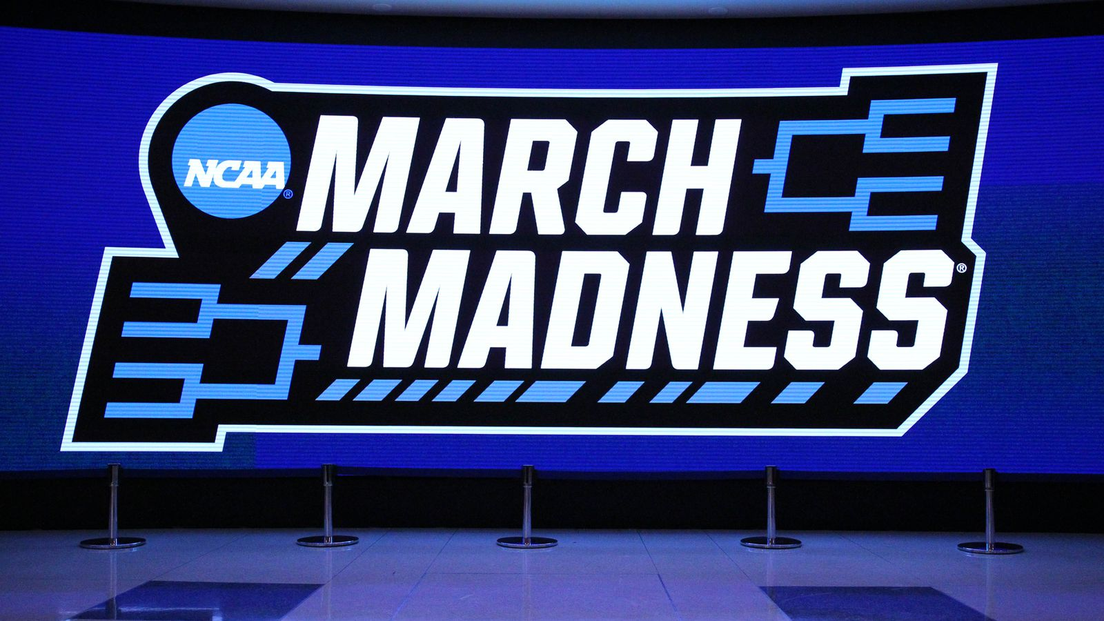 March Madness Selection Sunday Show 2017 Time Live