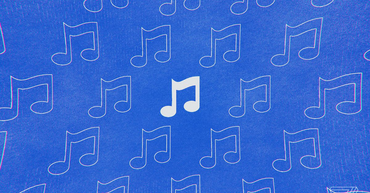 No, Spotify and Amazon Aren't Suing Songwriters