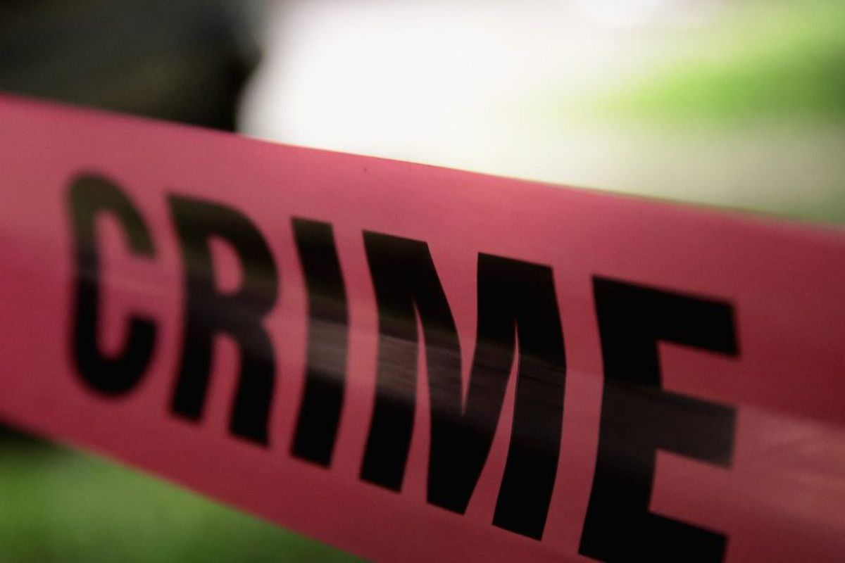 Three people were hurt in a shooting Sept. 1, 2021, in West Garfield Park.