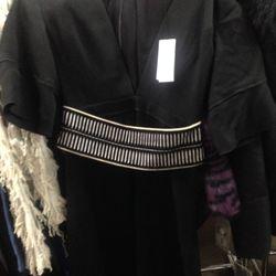 Proenza Schouler dress, $470