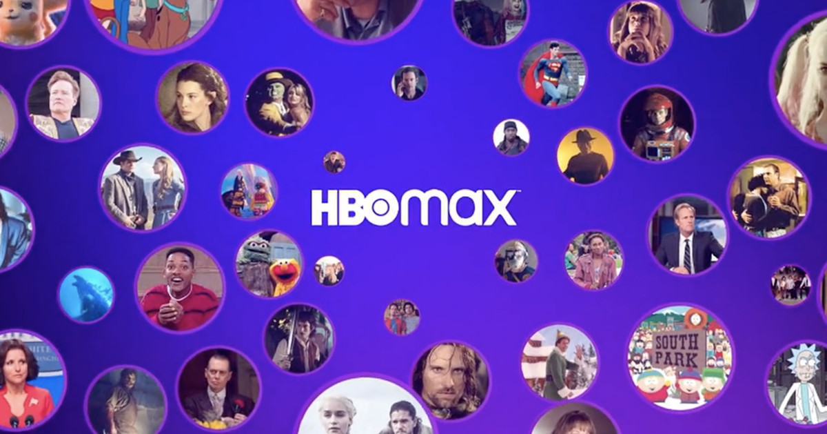 How to stream HBO Max - The Verge