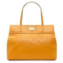 "<a href=""http://www.katespade.com/designer-handbags/leather-handbags/windsor-square-gabrielle/WKRU1298,default,pd.html?dwvar_WKRU1298_color=851&start=25&cgid=sample-sale-handbags"">WINDSOR SQUARE GABRIELLE</a>  $189 (was $475)"