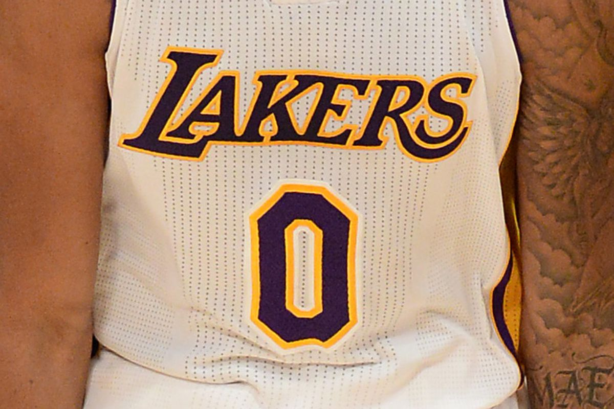 3a9c7af6f Lakers Season Countdown  0 days