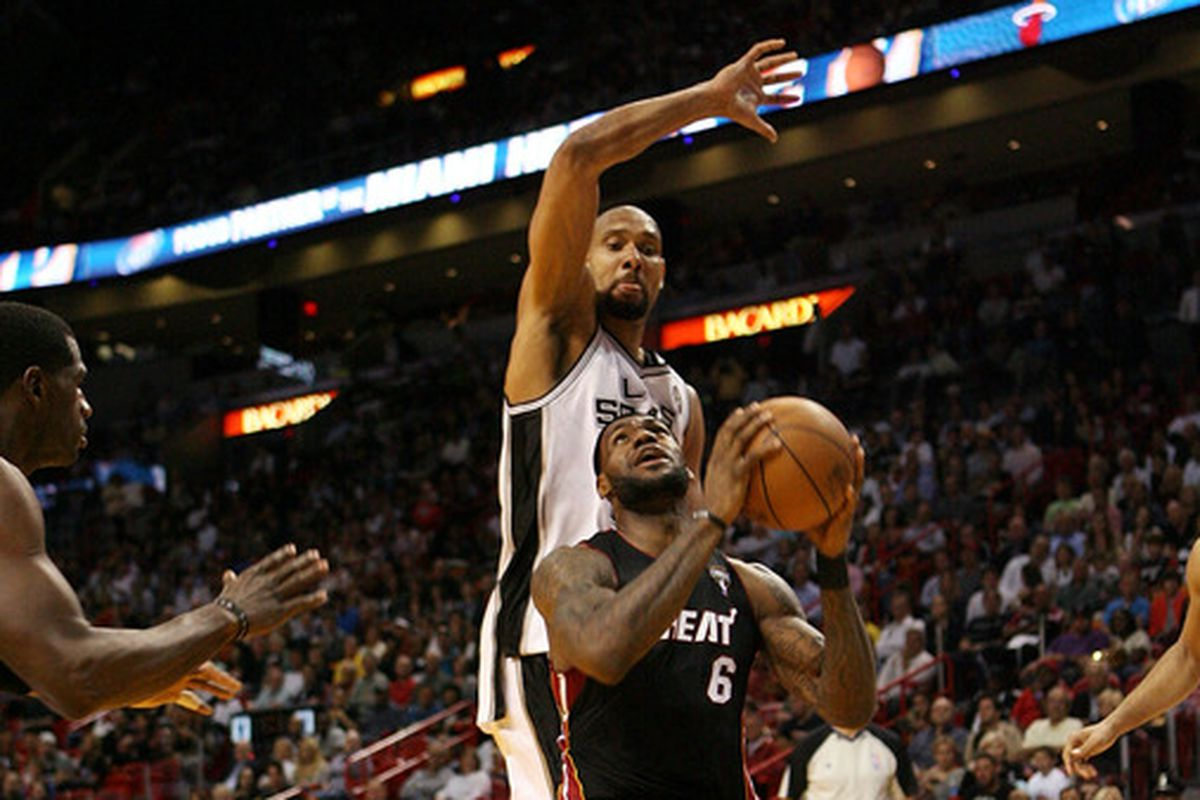 Basketball Durant-0063