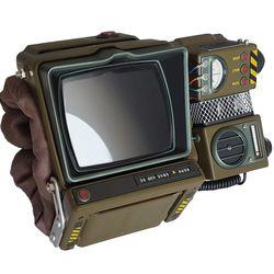 The Pip-Boy 2000 Mark 6 customizable collectible