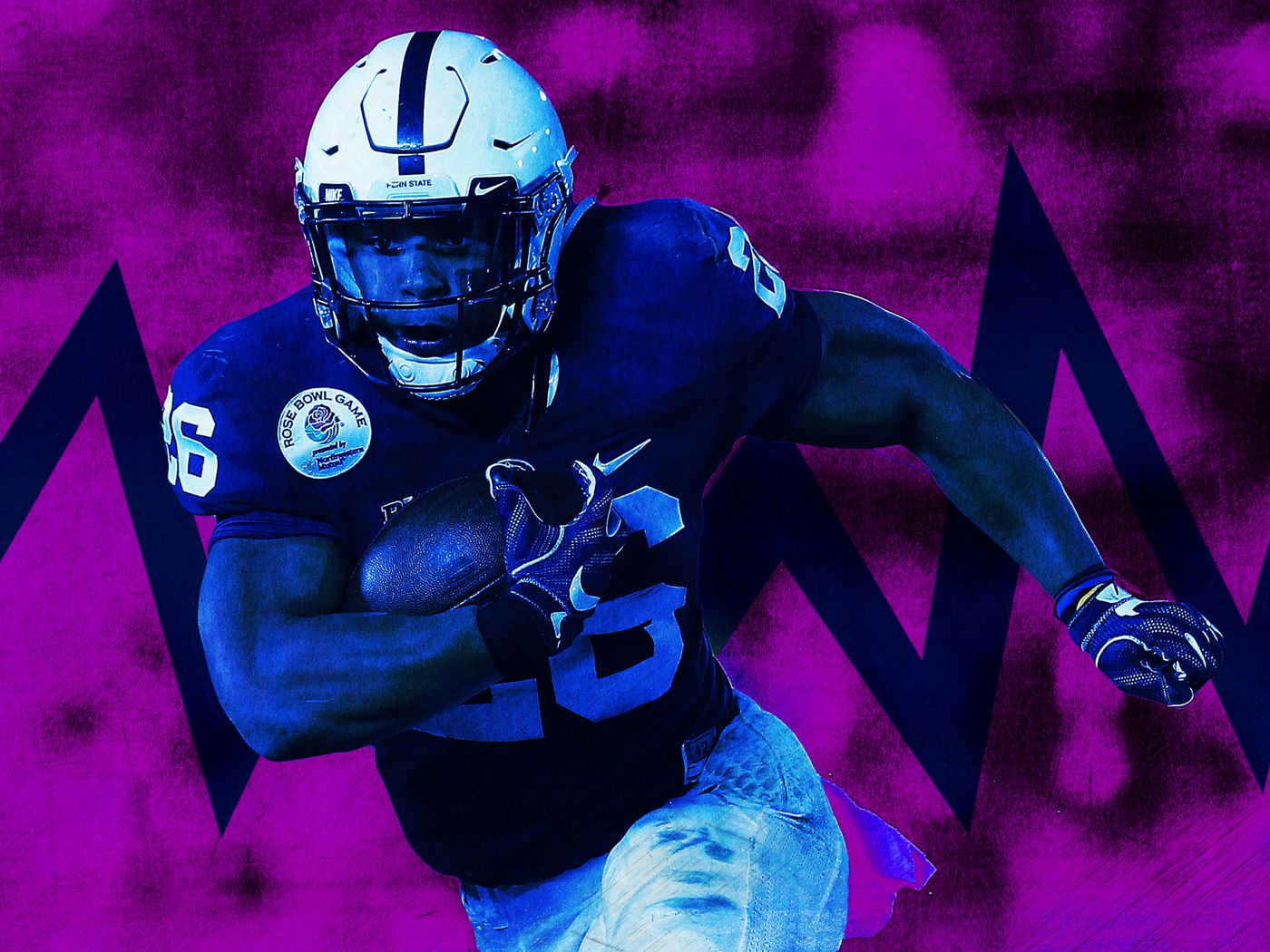 The Story of Saquon Barkley a973fbf1d