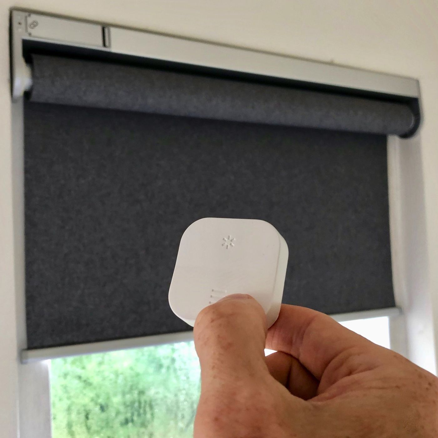 Ikea Fyrtur Smart Blinds Review Worth