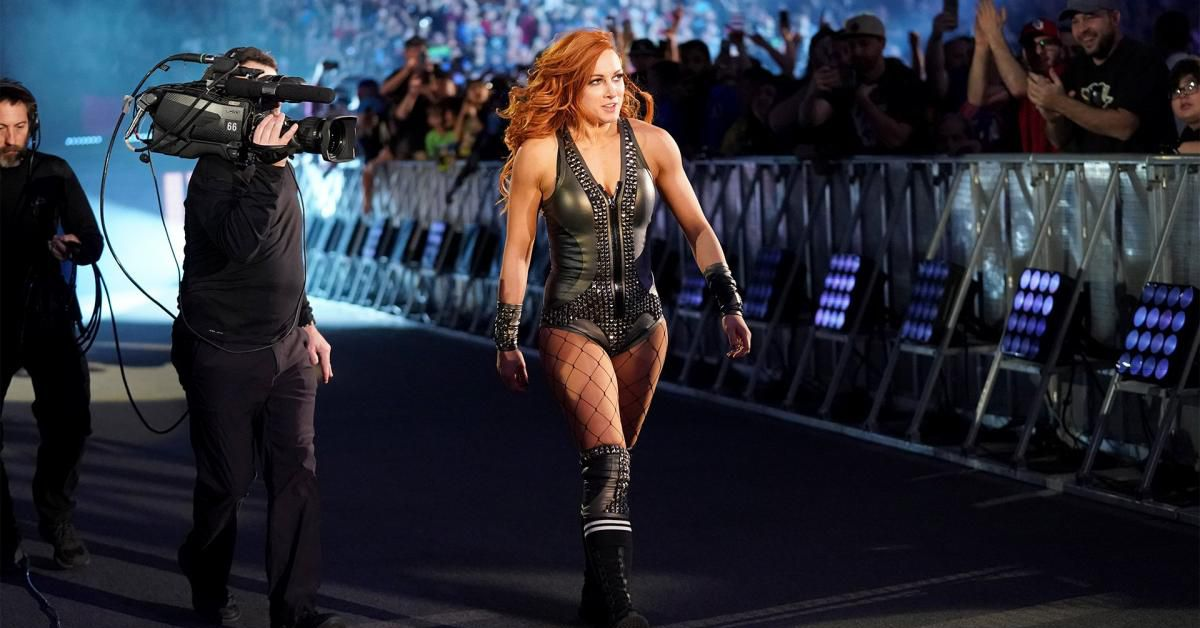 List Of Wwe Papervieuw 2019: WWE Fastlane 2019 Live Results & Open Thread
