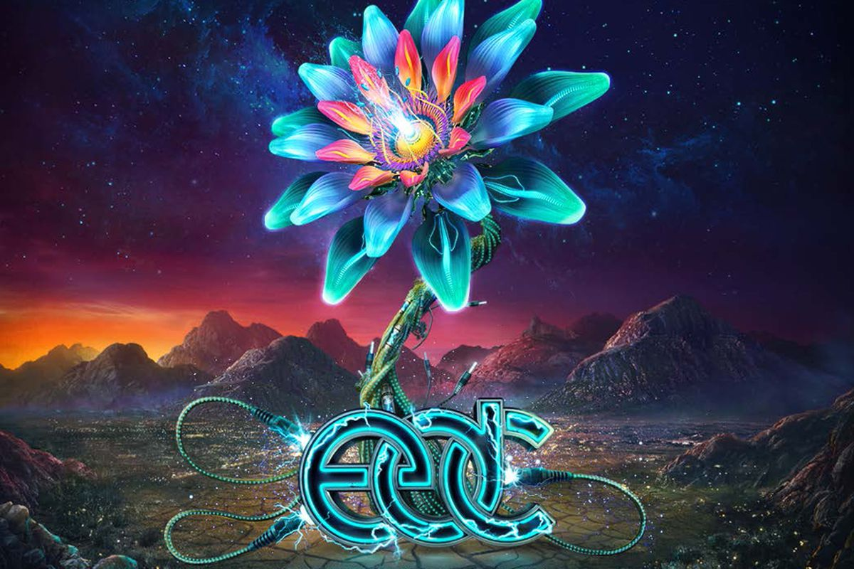 EDC 2016