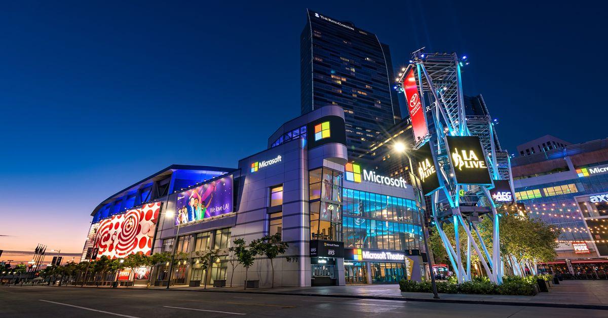 Microsoft announces big change to its Xbox E3 plans