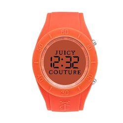 "<a href=""http://www1.macys.com/shop/product/juicy-couture-watch-womens-digital-sport-couture-orange-rubber-strap-42mm-1900883?ID=641857&PartnerID=LINKSHARE&cm_mmc=LINKSHARE-_-1-_-23-_-MP123&LinkshareID=J84DHJLQkR4-oZw5p5gEwNSI.Ti28ZwBwg""> Juicy Couture Sp"