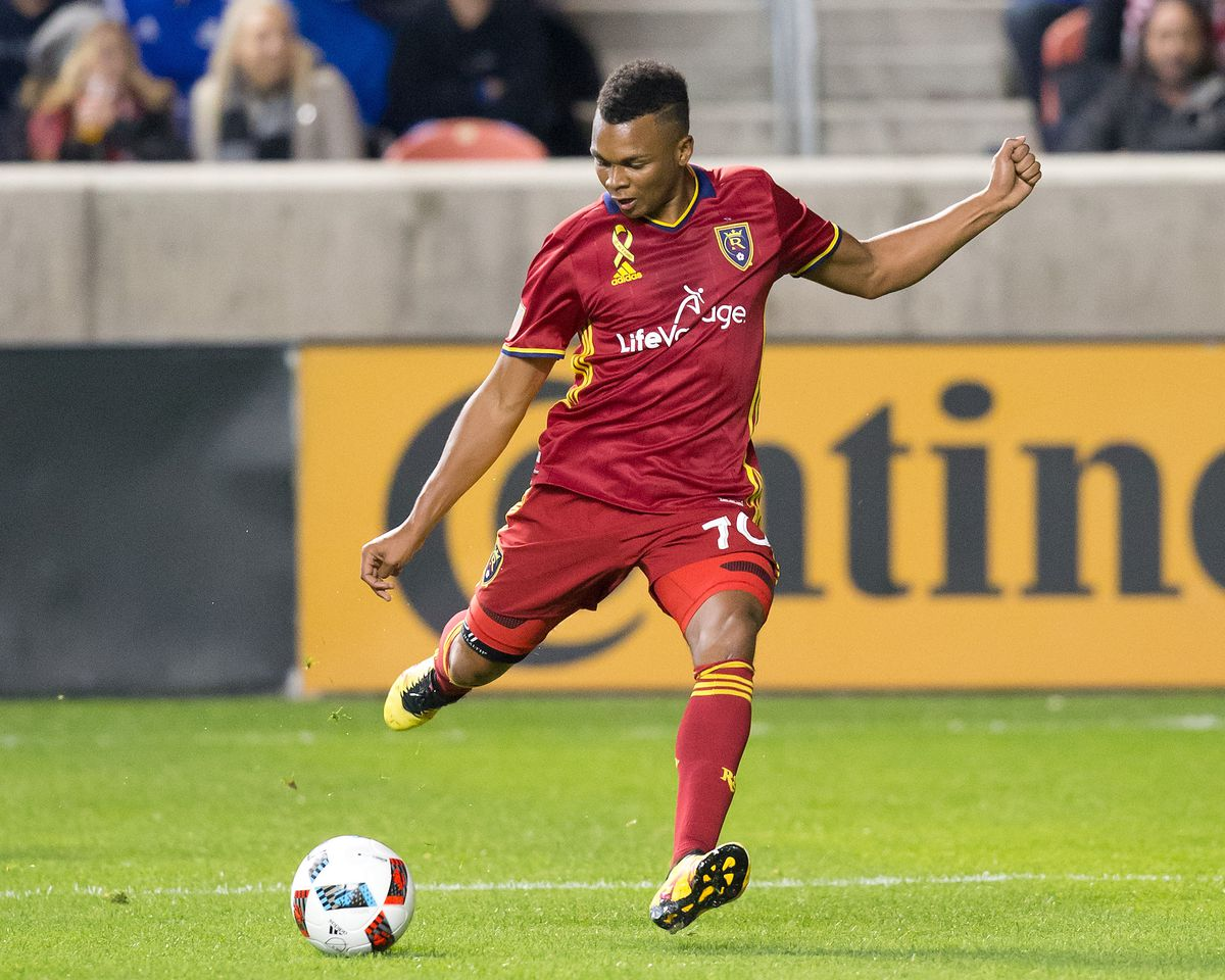 Top Ten Players From The Rsl Academy Rsl Soapbox