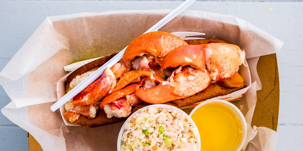 New England's 38 Essential Restaurants - Eater
