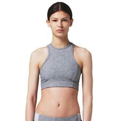 """<b>Leslie Price, Racked National Editor</b>: """"<b>Outdoor Voices</b>' <a href=""""http://outdoorvoices.com/collections/shop-woman/products/the-athena-crop-top-1"""">Athena Crop Top</a> ($60) is both a crop top and a light sports bra. It's perfect for hot-weather"""