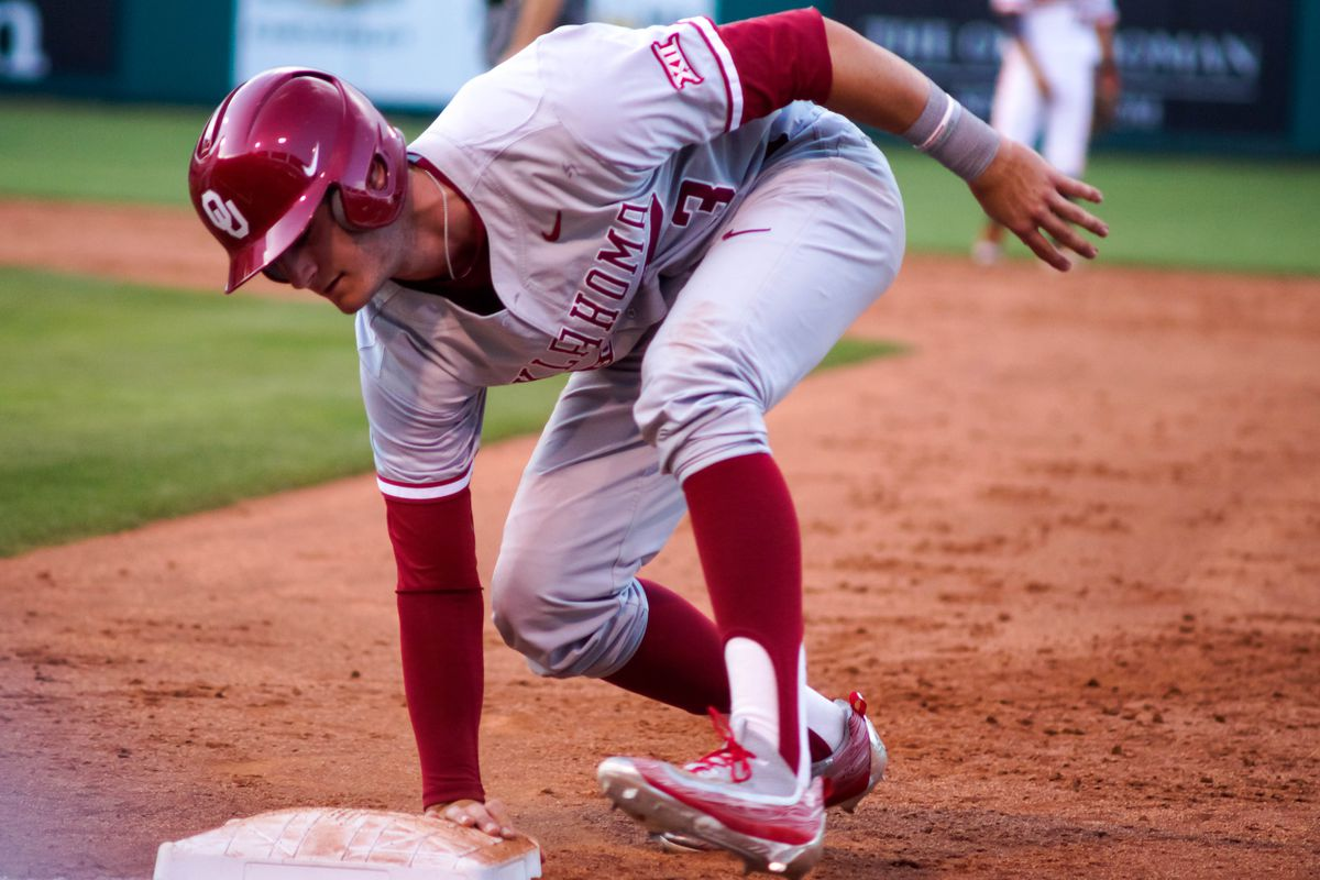Bedlam Baseball   Game Day Gallery