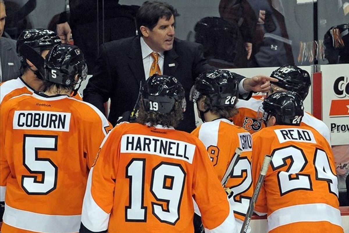flyers 2012 roster