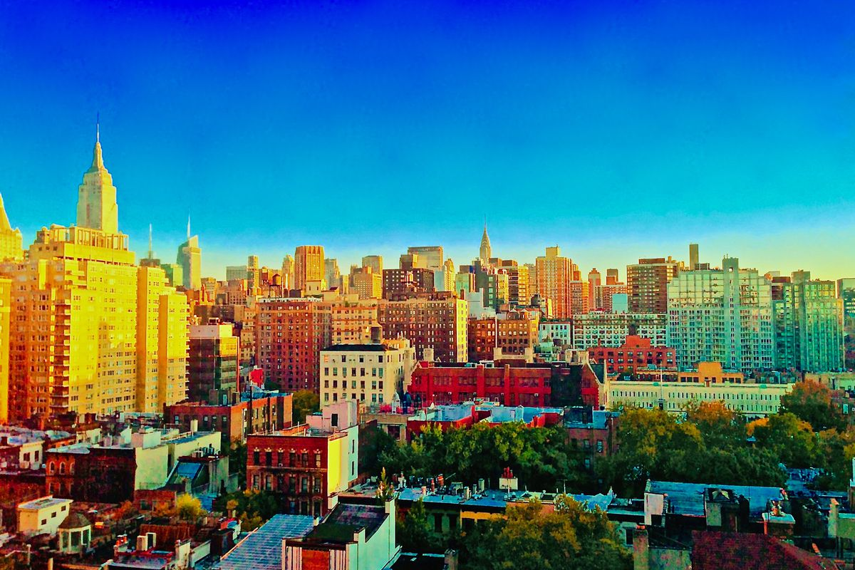 Image result for nyc
