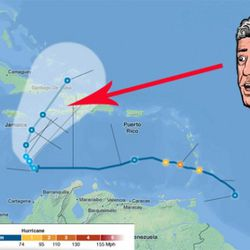 """<a href=""""http://eater.com/archives/2010/11/03/bourdain-battens-down-the-hatches-for-a-hurricane-in-haiti.php"""" rel=""""nofollow"""">Bourdain Battens Down the Hatches for a Hurricane in Haiti</a><br />"""