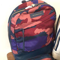 WANT Les Essentiels de la Vie backpack, $248