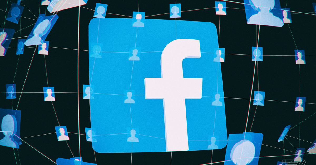 Undercover Facebook Moderator Was Instructed Not To Remove Fringe