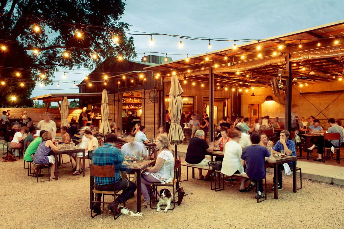 Austin Food Writers Describe Local 2018 Dining Scene In