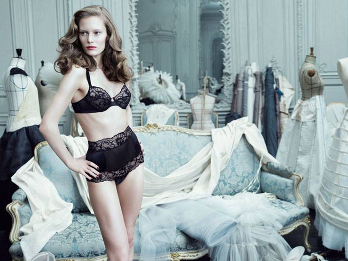 0b903ad62a San Francisco s Best Lingerie Stores - Racked SF