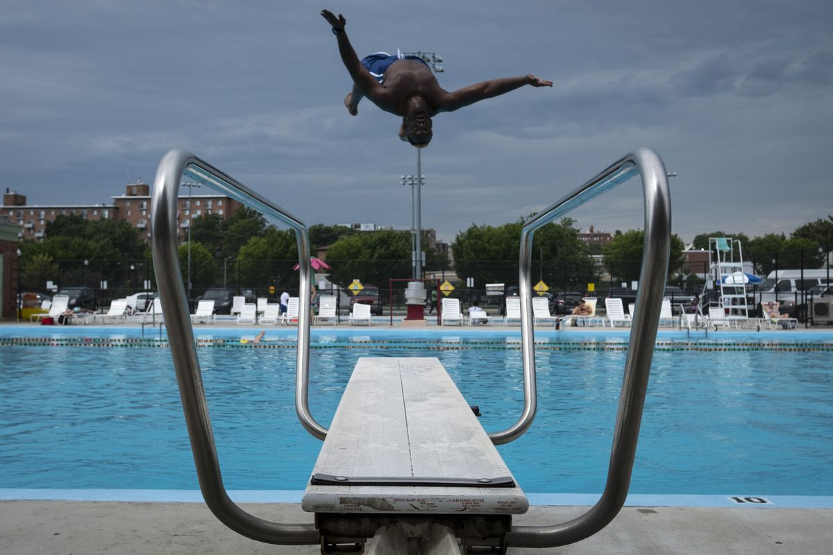 Where to find dc outdoor public pools opening memorial - Dauphin public swimming pool hours ...
