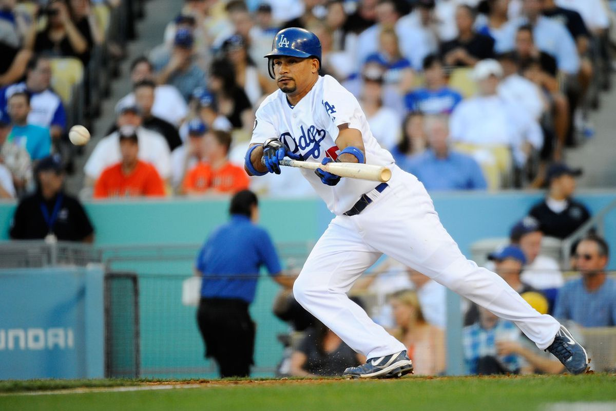 Rafael Furcal will be in the lineup for St. Louis Sunday night against the Cubs.