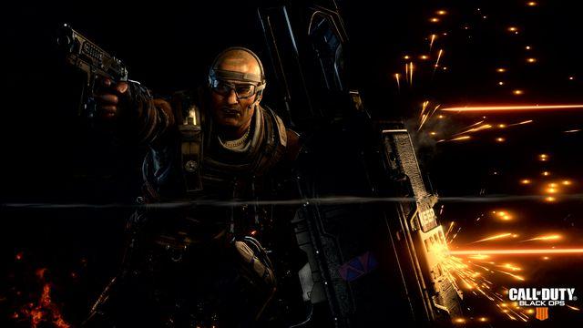 Call_of_Duty_Black_Ops_4_multiplayer_Ajax_02_WM.0.jpg