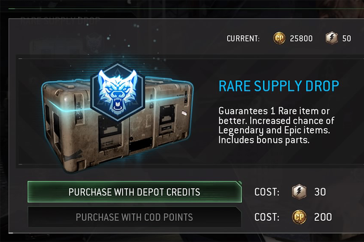 why microtransaction haters should and shouldn t worry about