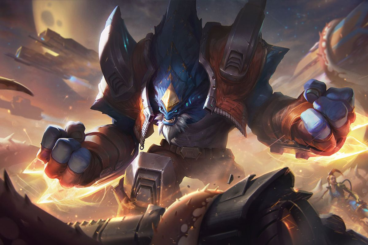 2018 Odyssey Event Missions And Crafting Guide The Rift Herald