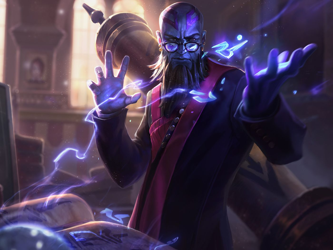 Replays Are Finally Coming To League Of Legends The Rift Herald