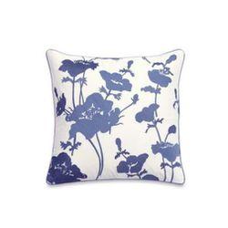 "<a href=""http://www.katespade.com/floral-300-embroidered-flowers-pillow/291240XCJ,default,pd.html?dwvar_291240XCJ_color=423&start=4&cgid=bedding-bath"">Floral 300 Embroidered Flowers Pillow</a> $188"
