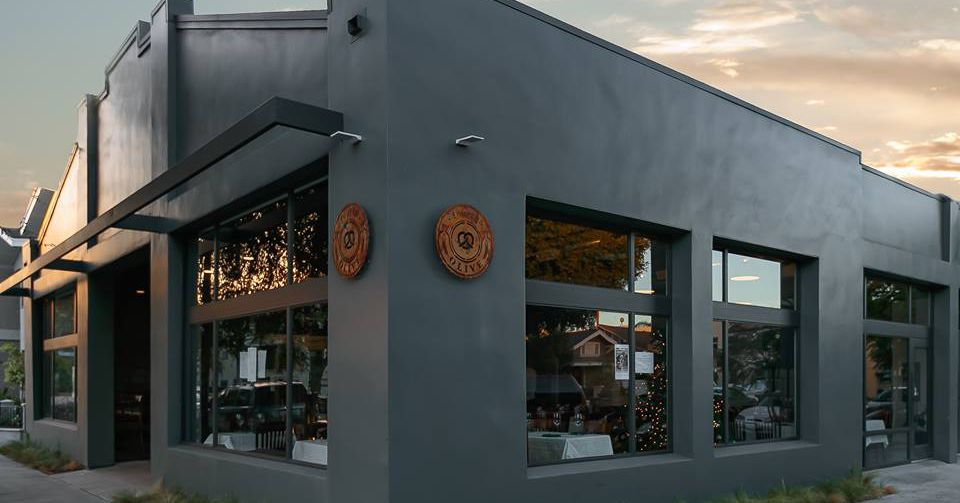 Long Beach Dispensary Open Late