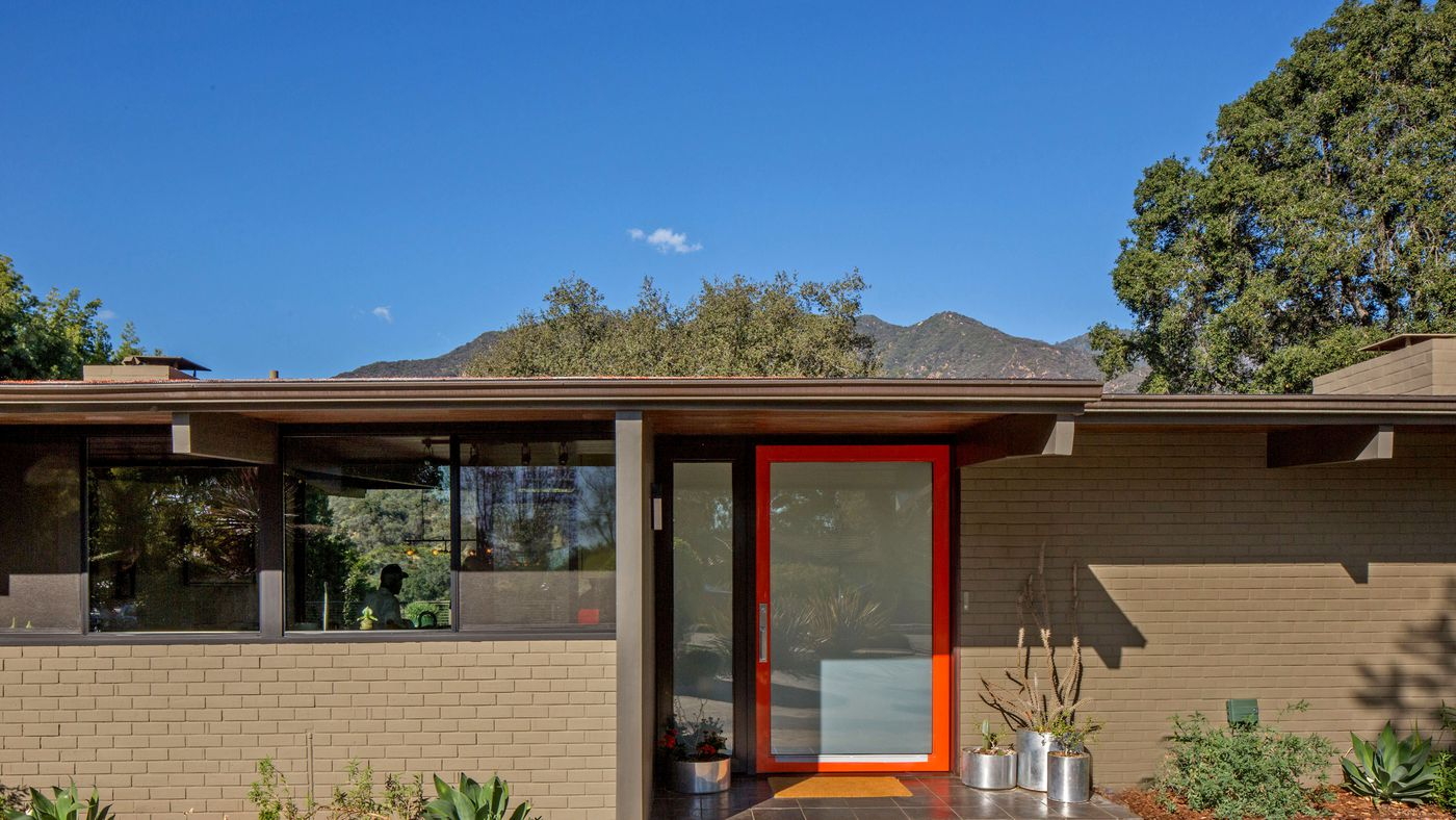 Buy a house Los Angeles: A guide - Curbed LA