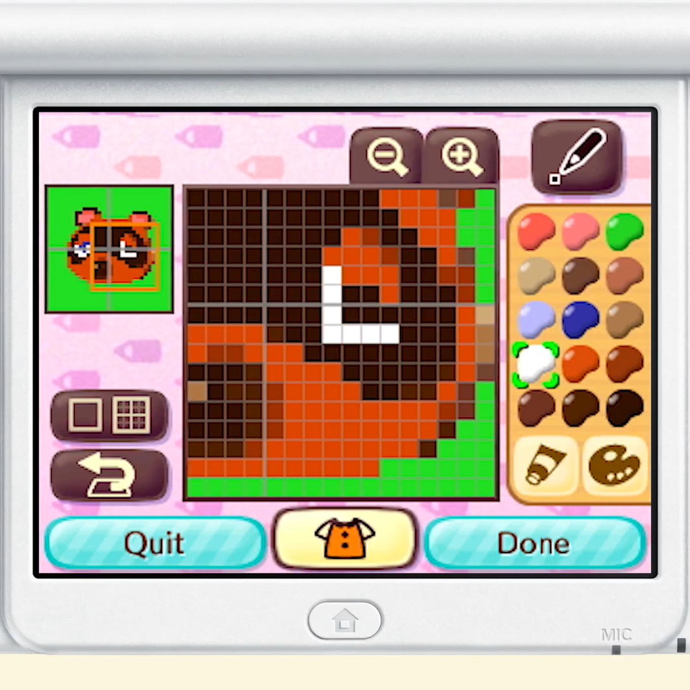 Animal Crossing New Horizons Nooklink App Interacts With Old